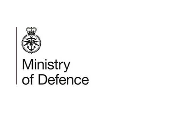 - Working with various departments within the MoD, we used our TREEANGLE programme to help train experts in thinking differently, thus giving them a new angle to approach challenges. Find out more about how successful this approach was.
