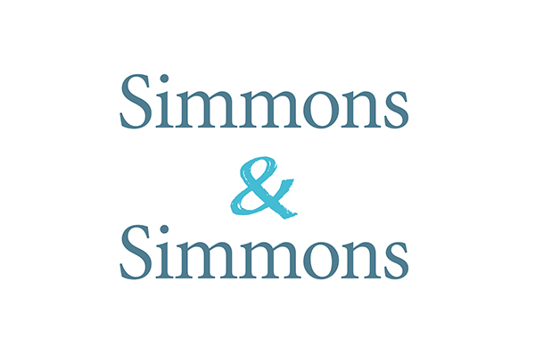 - Simmons & Simmons have an annual promotion round where they promote high performing lawyers to the next level of seniority. Discover how we supported this move using our bespoke Promotion Academy programme, equipping their lawyers with the non-technical skills to do their new job.
