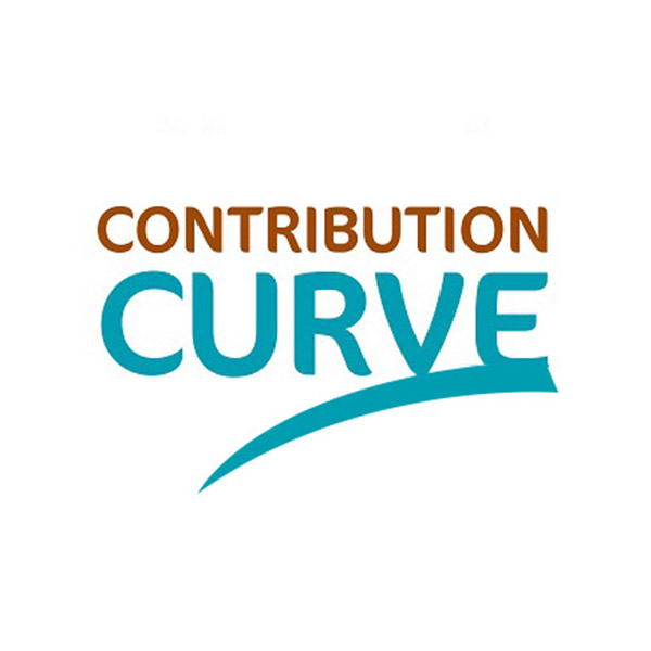 CONTRIBUTION CURVE - We help both Managers and Team Members to think differently. Managers explore how alternative styles and behaviours can affect performance, whilst Team Members understand how they can contribute to the success of a business rather than just concentrating on targets and performance driven results. This creates a motivated workforce who can work together in teams, collaborate well, understand and delight their customers and ultimately make a positive difference to your business.