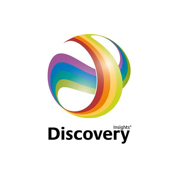 INSIGHTS® DISCOVERY - Insights Discovery is a world leading diagnostic tool, built to help you really understand yourself and others, and how best to connect with people to create a productive team environment where everyone communicates effectively. It shows you how to appreciate each other's strengths and weaknesses to enable better collaboration and have a positive difference in everything you do.