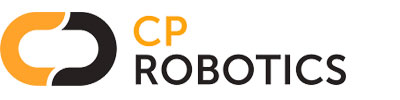 CProbotics_logo.jpg
