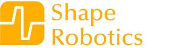 shaperobotics_logo.jpg