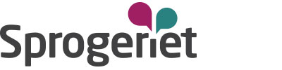 Sprogeriet_logo_CMYK.png
