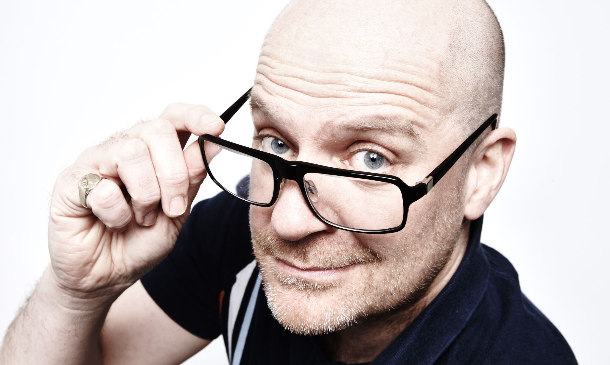 Miles Chapman, Creative Director Bingo Productions