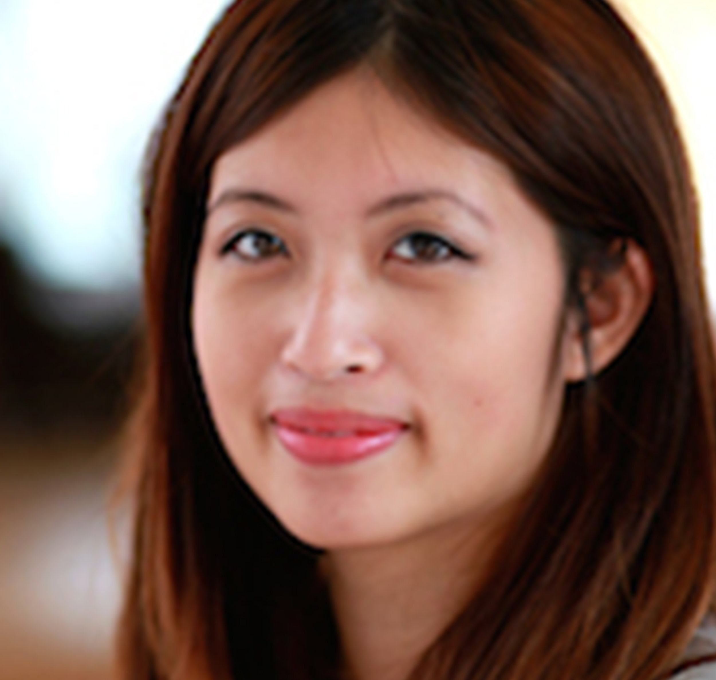 Emma Yap, Development Producer Bryncoed Productions