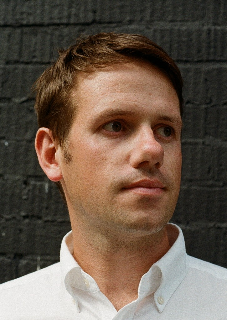Jack Newman, Managing Director Bullion Productions