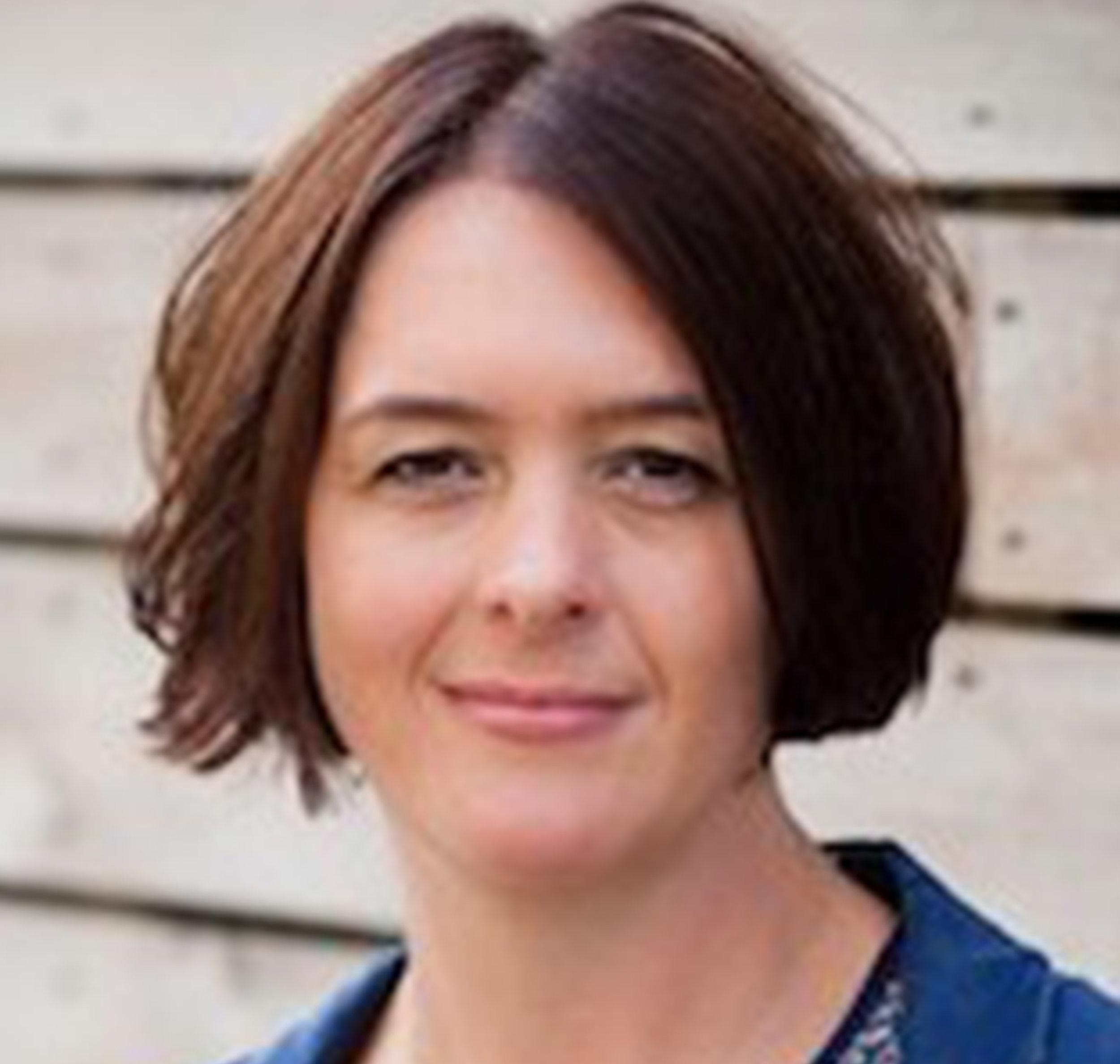 Juliet Tzabar, CEO Plug-In Media