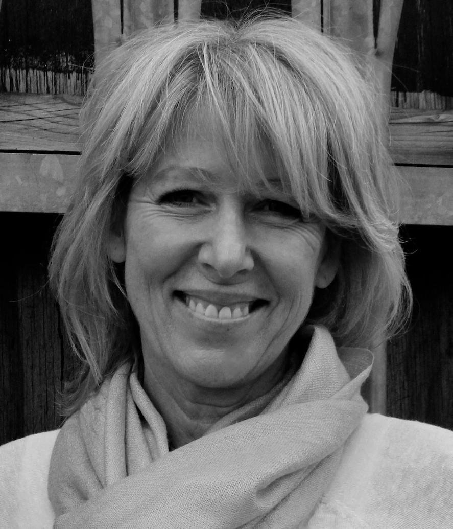 Lucy Hillman, Creative Director Summer Films