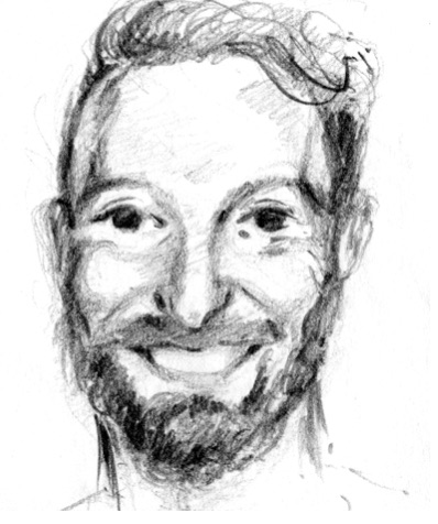 James Payne, Founding Manager Director, Lemonade Money