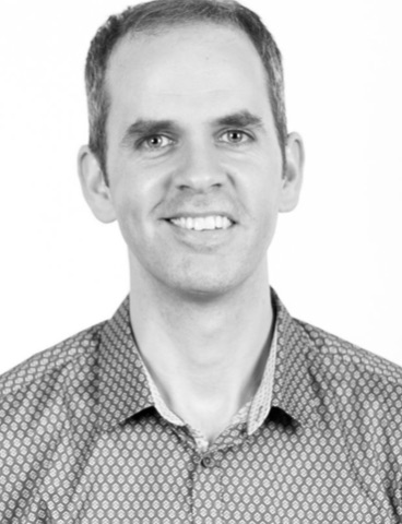 Jake Cassels, Managing Director, The Connected Set