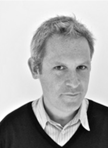 Sam Anthony, Creative Director, Sundog Pictures