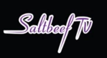 Jeremy Salsby, Founder, Saltbeef TV
