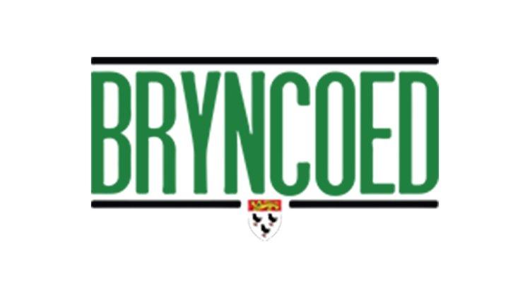 Logo+4.jpg