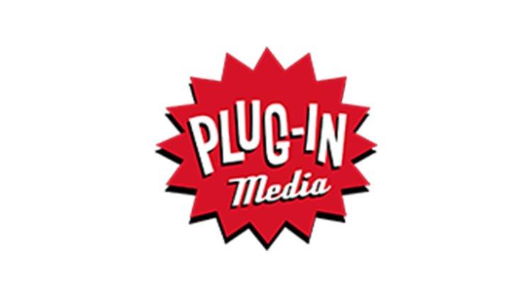 Logo+11.jpg