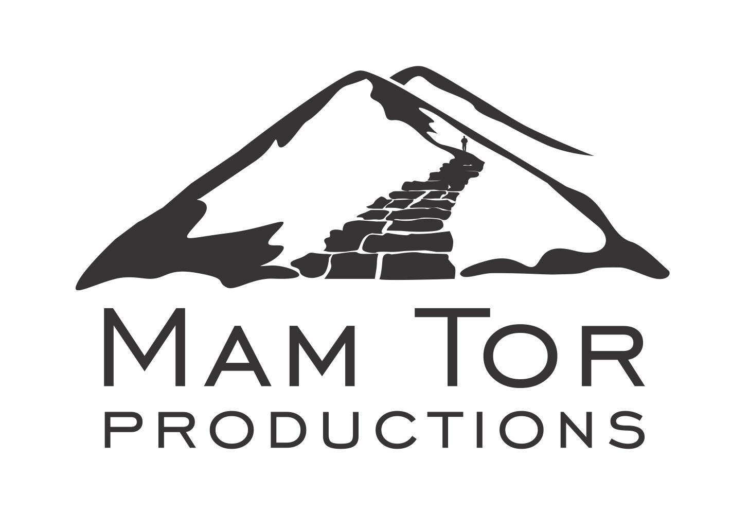 Mam Tor Productions_logo.jpg