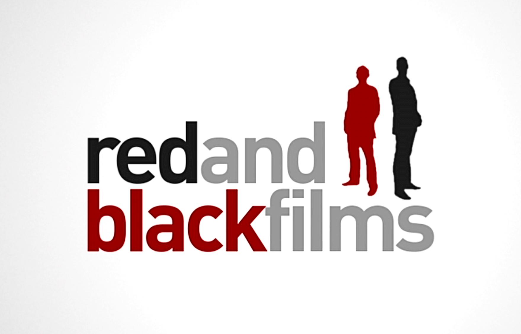 Red and Black Films_Logo HD.jpg