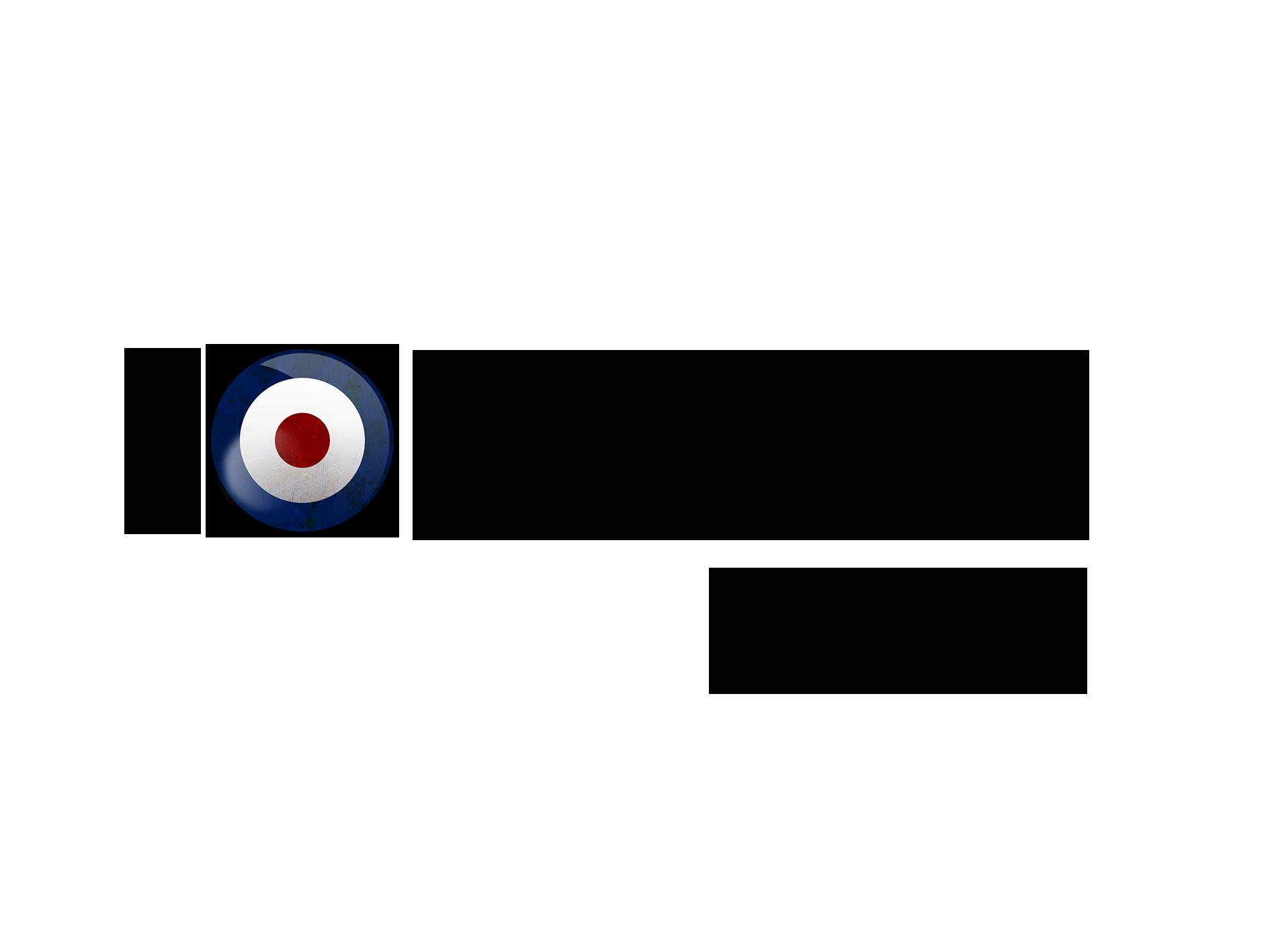 ROCKERDALE STUDIOS_logo.png