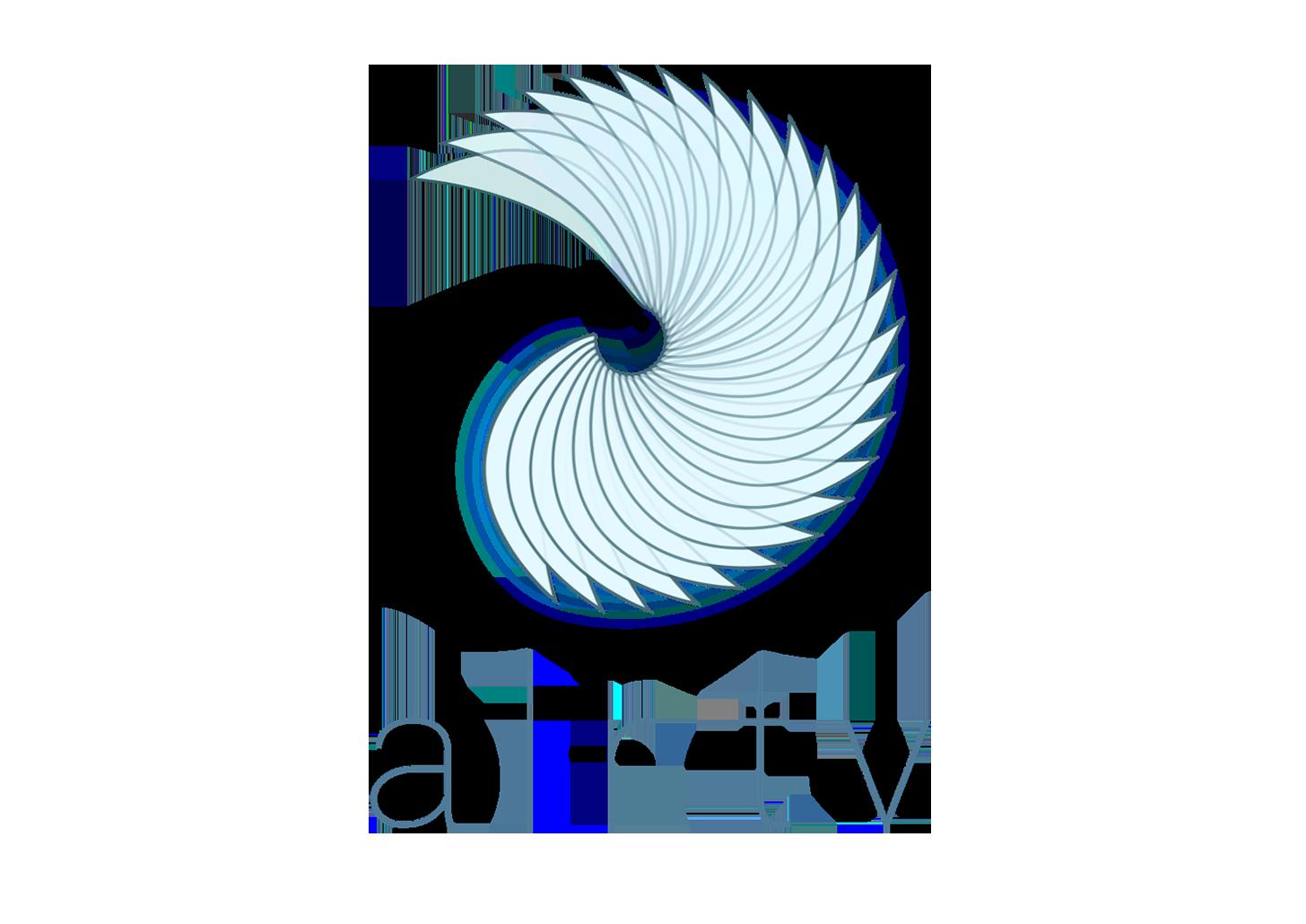 air tv.png