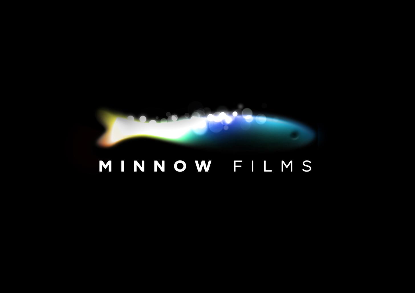 minow.jpg