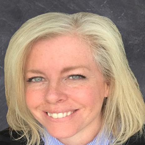 Natalie Humphreys, Managing Director - Storyboard, Chalkboard TV