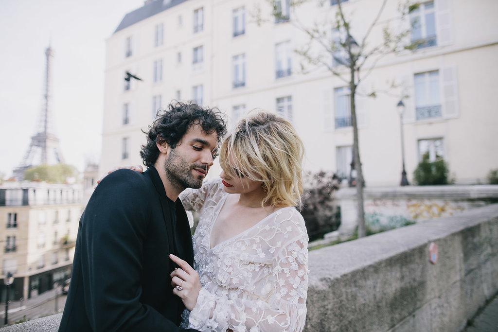 ParisWeddingPhotographer-153.jpg