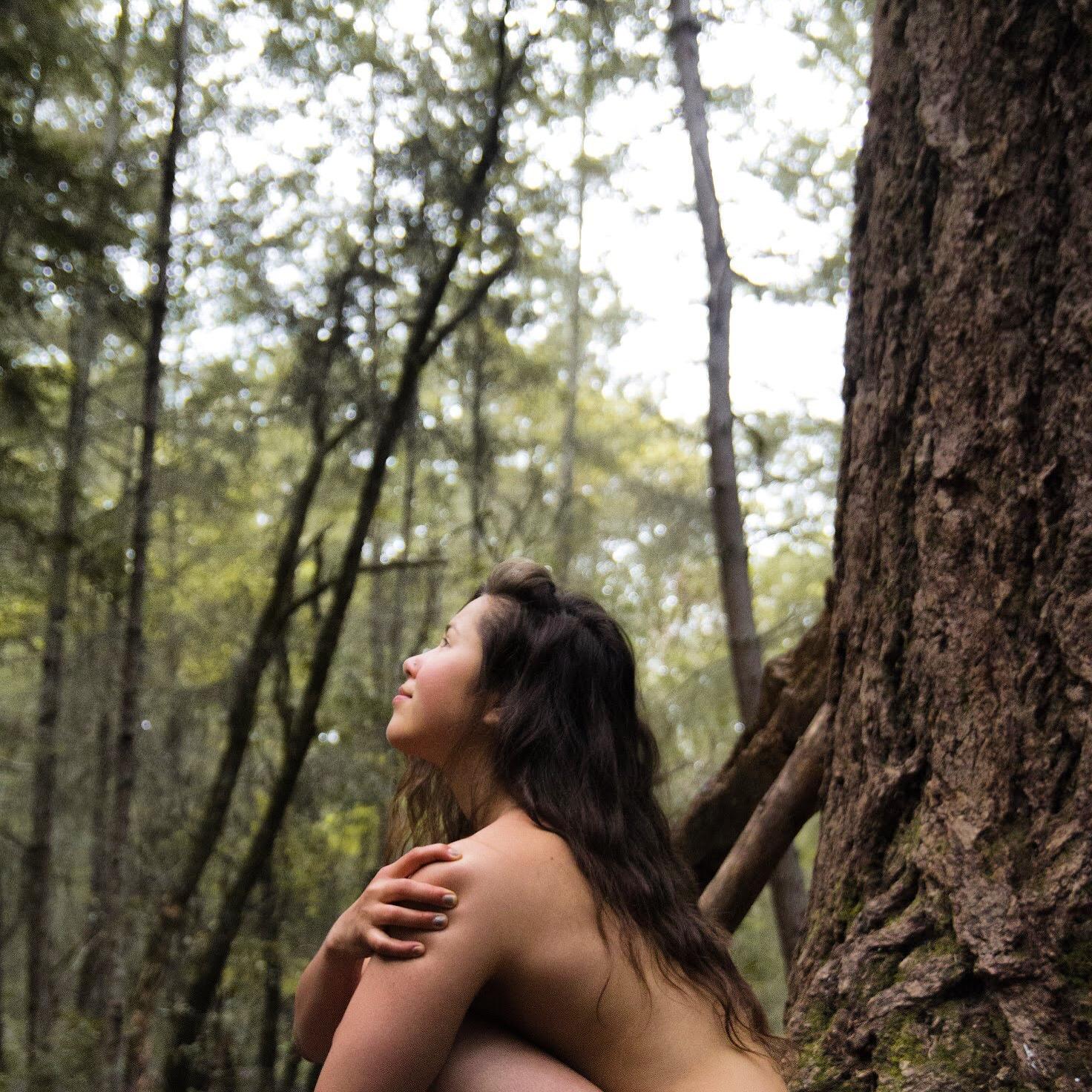 Photo by Danielle Del Rosario.