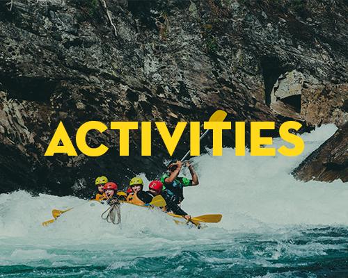 5x4 activities.png