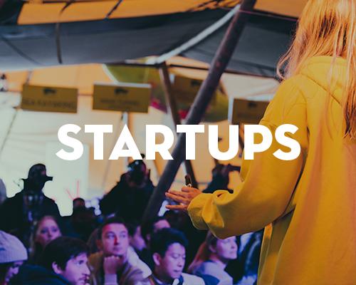 5x4 startups.png