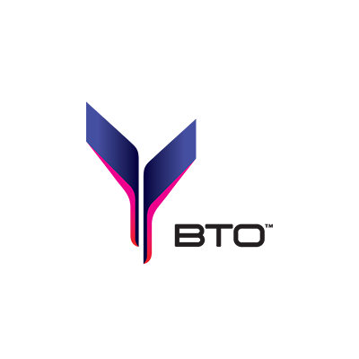 BTO_logo_CMYK_icon.png