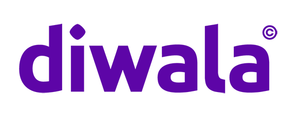 Diwala_Logo_smallerC-01-copy-1.png