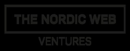 TNW-ventures+(2).png