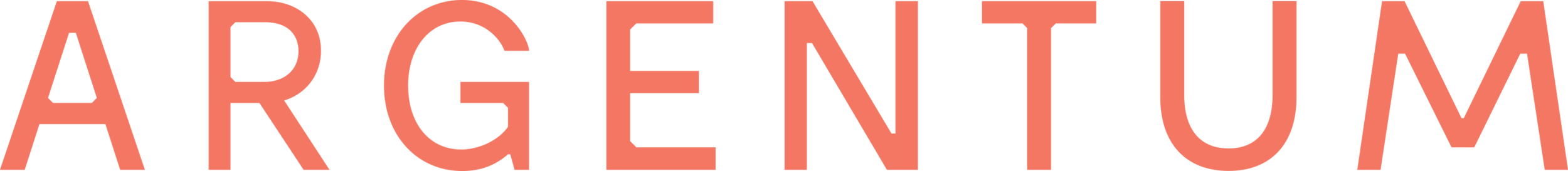 Argentum-logo-stor-org_Korall.png