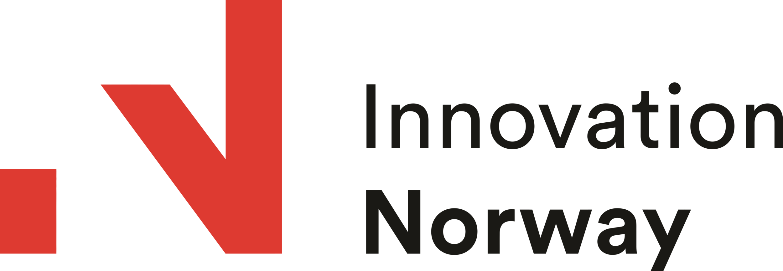 Innovation_Norway_Logo.png