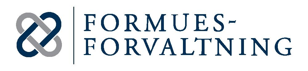 logo-full-whitespace.png