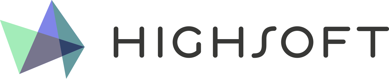 highsoft_logo_RGB_300dpi.png