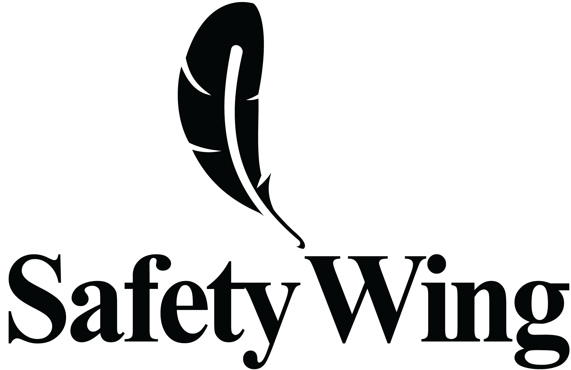 safety-wing-logo_feather-black.png