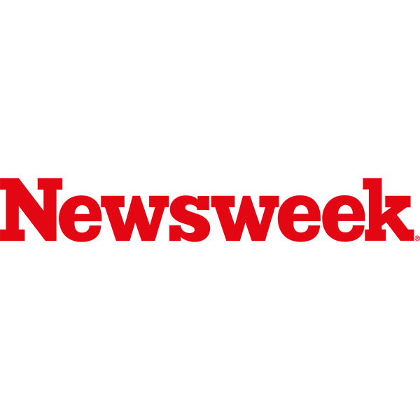 newsweek.png