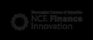 nce_fi_logo_black_rgb-300x0-c-default.png