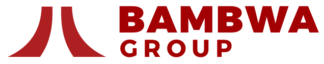 bambwa-logo-red.png