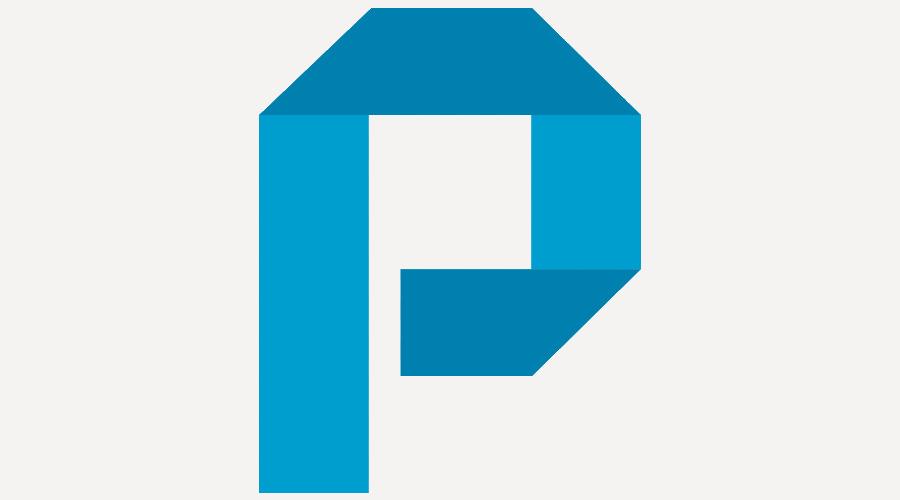 kisspng-publicize-logo-product-public-relations-brand-5c045bb46fb0c8.8546996715437894924575.jpg