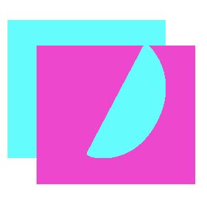 lørn-symbol300.png