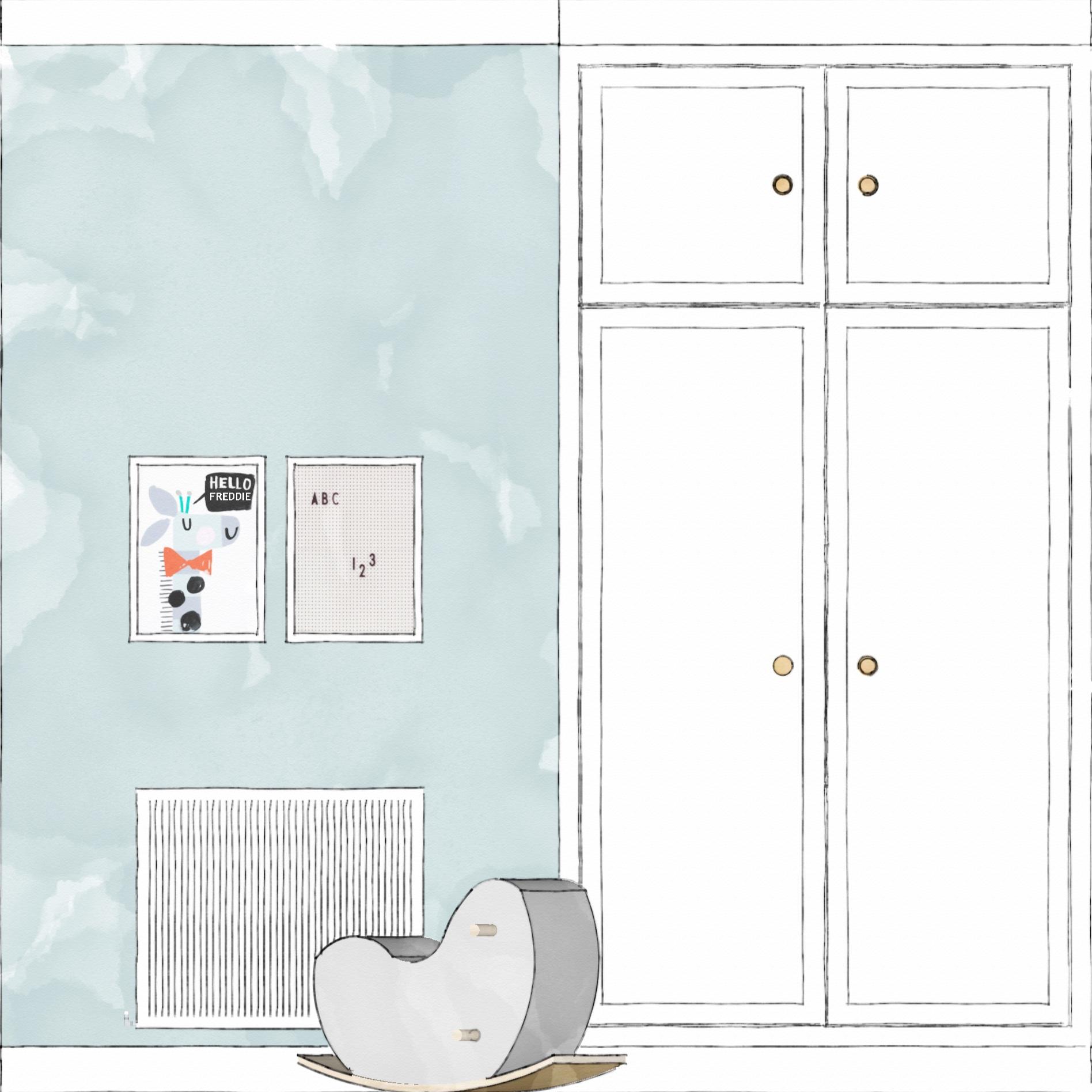 4.Freddie%27s+Bedroom.jpg