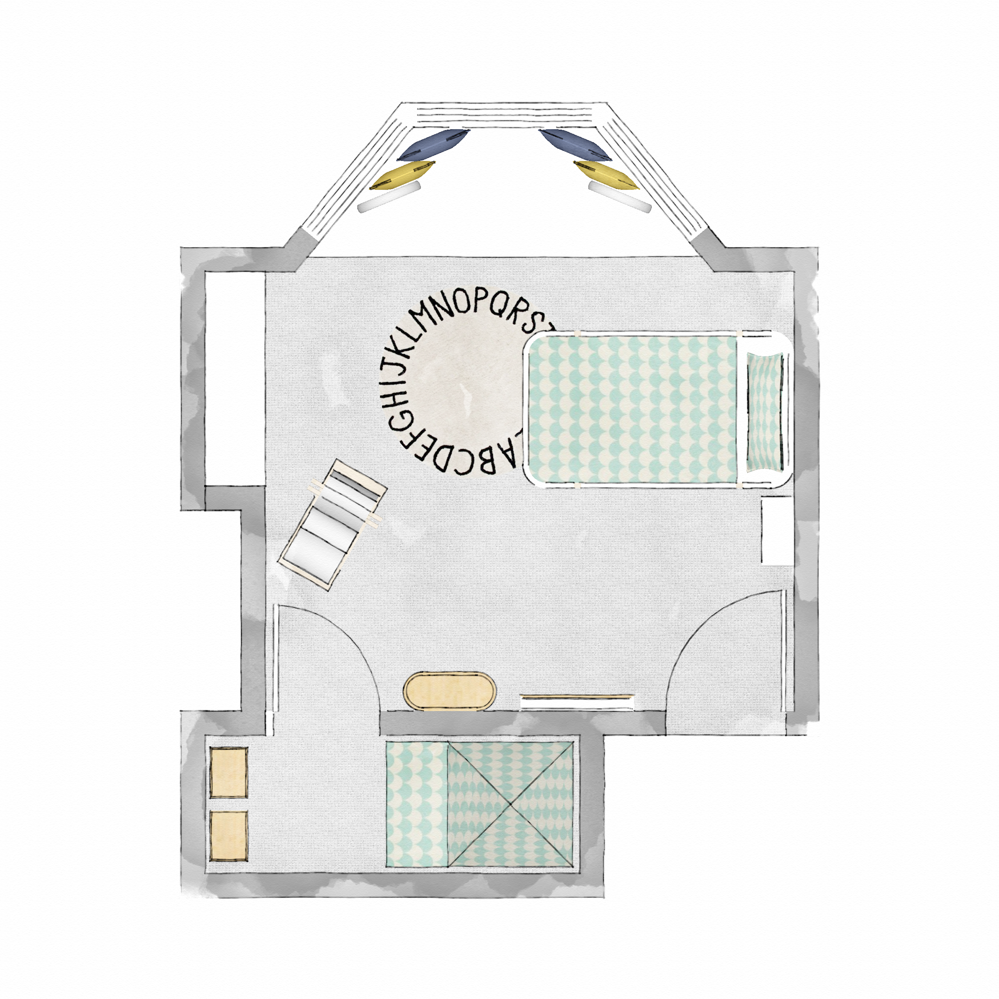 1.Freddie's Bedroom.png