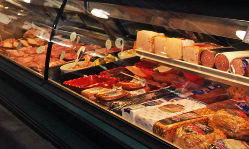 chris country cuts london ontario butchers covent garden market-3a.jpg