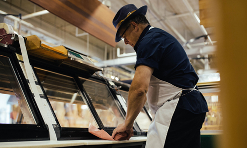 chris country cuts london ontario butchers covent garden market-6.jpg