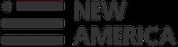 New-America-logo.png