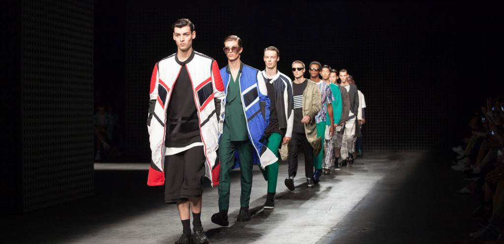 London Fashion Week September Men's 2019 will showcase the best of British design, with catwalk shows, presentations, the Designer Showrooms, and events organised throughout the wee