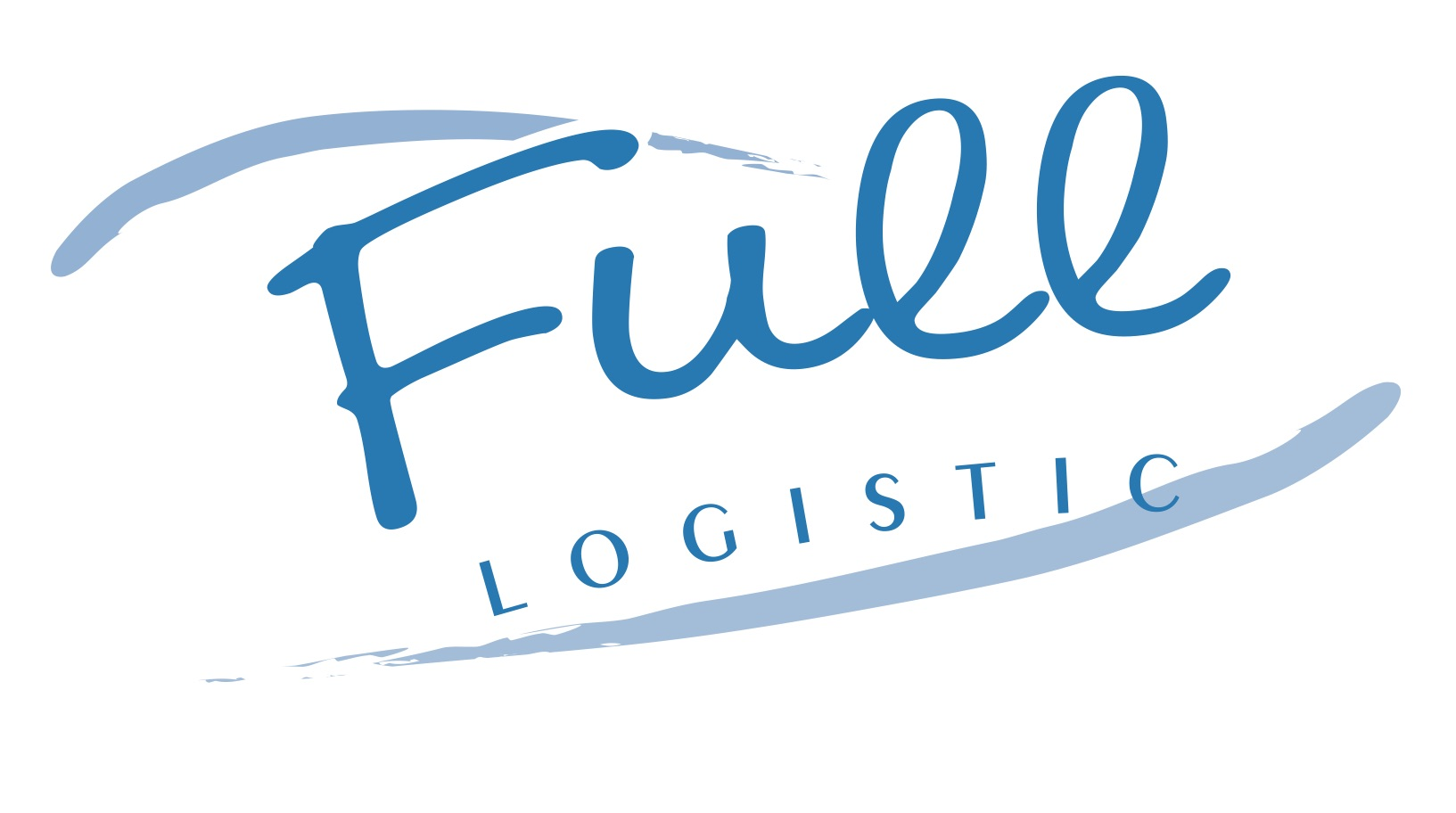 FULL Logistics logo.jpg