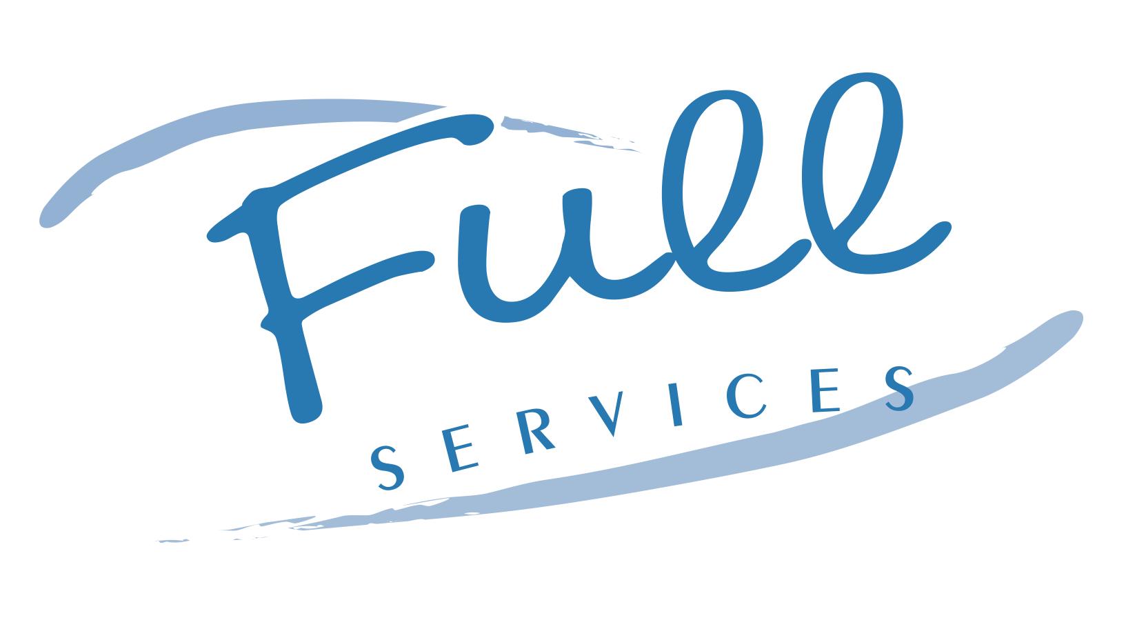 FULL_SERVICES-NOUVEAU_LOGO.png