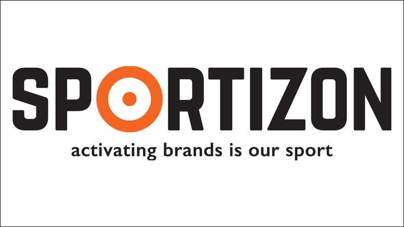Sportizon.jpg